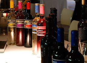 La Denominación de Origen Vinos de Madrid cumple 25 años