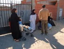 Casi 10.000 ilegales expulsados y 6.125 sancionados en 2008