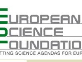 La European Science Foundation