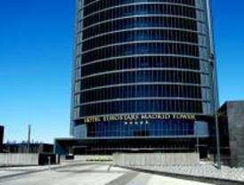 El PSM organiza una convención en un hotel de superlujo