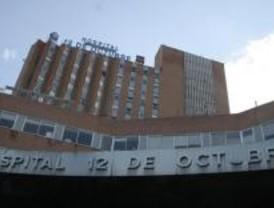 Indemnizan a un paciente con 80.000 euros tras quedar en una silla de ruedas