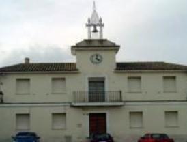 El PSM propondrá declarar tránsfuga al alcalde de Villalbilla