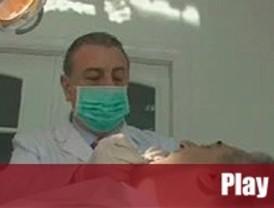 Madrid contará con un gran Hospital Dental polivalente