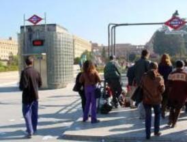 El 16 de marzo tendrá lugar la XXVIII Medio maratón de la Ciudad Universitaria