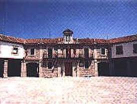 Acusado el alcalde de Guadarrama de prevaricación
