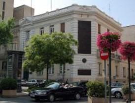 8,6 millones para la atención sanitaria de los periodistas madrileños