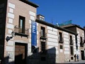 El Museo de Orígenes