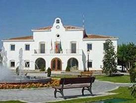 Villanueva de la Cañada se une al programa de rutas turísticas por la Sierra Norte