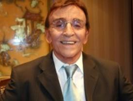 Muere Pepe Rubio, el simpático sinvergüenza
