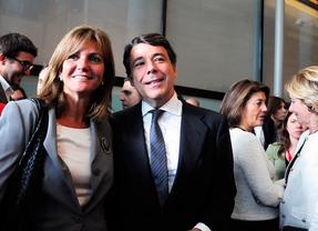Lourdes Cavero dimite como vicepresidenta de CEIM