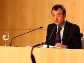 El presupuesto de Vicealcaldía para 2009 crece un 6,75%
