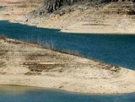 Madrid solicita a Medio Ambiente una reserva exclusiva de agua