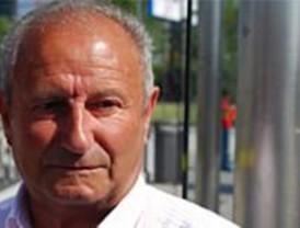 Samur: Los familiares piden 'información y tener sensación de apoyo'