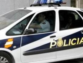 Detienen una red de narcotraficantes que operaba en España y Francia