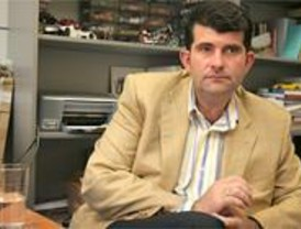 El alcalde de Alcalá, elegido presidente de la Federación de Municipios de Madrid