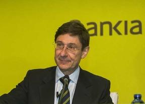 Bankia ve