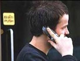 Las reclamaciones a las compañías telefónicas se resolverán en 30 días