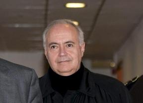 Embargan a una empresa de José Luis Moreno por no pagar a sus trabajadores