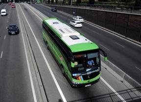 En busca de los bus-VAO 'low-cost'