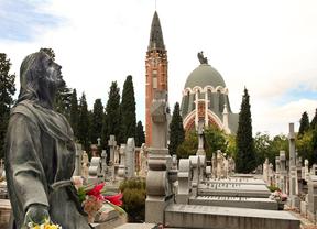 El Ayuntamiento disolverá la funeraria