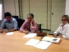 Rivas tendrá su tercer centro de salud en 2009