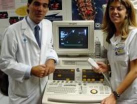 Uno de cada tres madrileños fallece de enfermedad cardiovascular