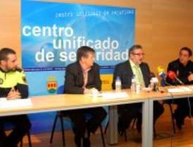 Más de 500 agentes de Policía velarán por la seguridad en Alcorcón