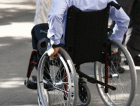 Empleo y discapacidad siguen sin cuadrar