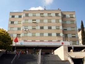 Condenan a Sanidad por no pagar toda la 'extra' a trabajadores del Gregorio Marañón