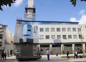 Getafe aprueba las ordenanzas fiscales de 2014