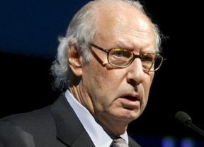 Muere el exministro Miguel Boyer a los 75 años