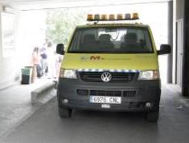 Condenado el Sermas a pagar 90.000 euros por mal seguimiento de un embarazo
