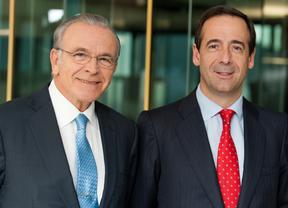 CaixaBank, elegido mejor entidad de banca privada en España en 2015 por Euromoney