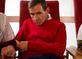 La segunda edad del alzheimer