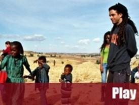 El Festival de Cine Judío de Barcelona viaja a Madrid