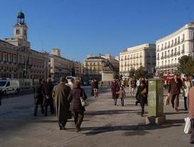 Madrid, la 26ª ciudad más cara del mundo