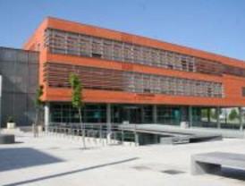 Rivas-Vaciamadrid reduce el sueldo de los ediles por la crisis