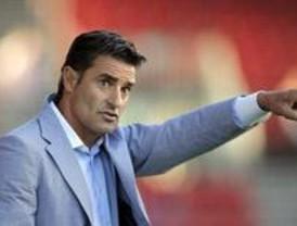 Getafe domina y  gana el amistoso contra el Córdoba