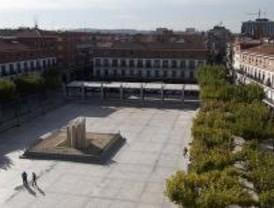 El PSOE culpa al equipo de Gobierno de Torrejón de Ardoz de la plaga de mosquitos