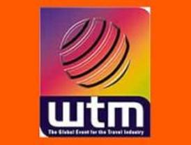 La Comunidad presenta su oferta turística en la feria WTM de Londres
