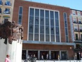 'El Mesías' llega al Teatro Monumental