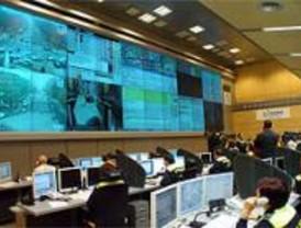 Madrid cuenta desde este martes con un nuevo centro para coordinar las emergencias