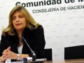 La Asamblea aprueba los Presupuestos Generales autonómicos para 2007