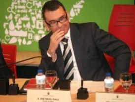 El ayuntamiento de Parla dice que la decisión de despedir a 110 trabajadores