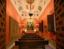 El Convento de las Comendadoras será restaurado