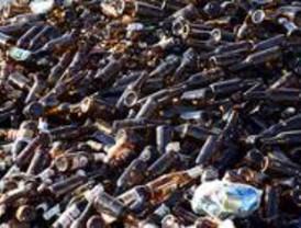 Ecovidrio invirtió 5 millones en facilitar el reciclaje a la hostelería