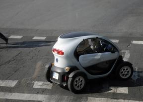 Prorrogado el plan del Gobierno para renovar automóviles