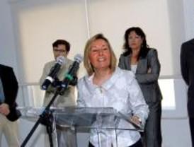 La Confederación Autismo España se muda a Madrid