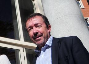 Carrillo convoca elecciones anticipadas a la UCM sin reforma de estatutos