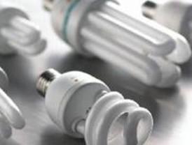 El 36% de los hogares madrileños son grandes ahorradores de energía